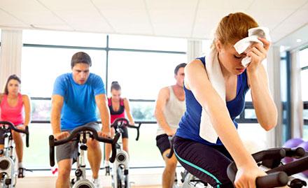 gyms-membership
