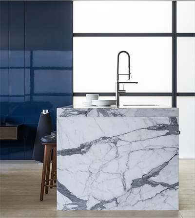 marble-benchtop